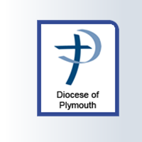Diocese of Plymouth